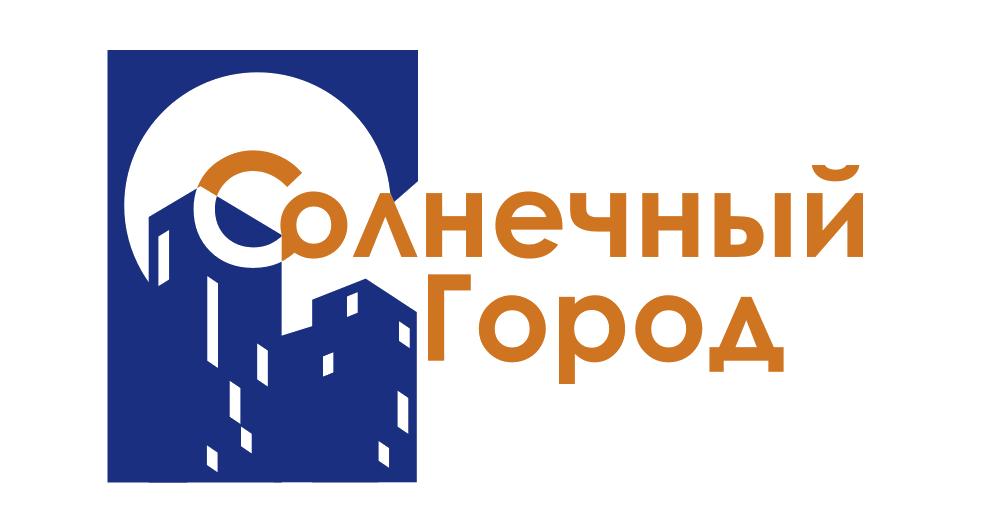 ЖК Солнечный город
